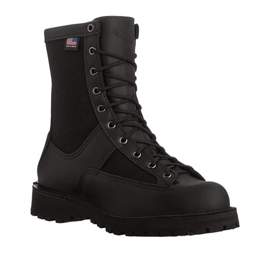 best tactical boots for police 06