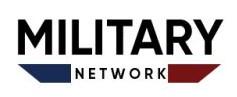 military-network.com
